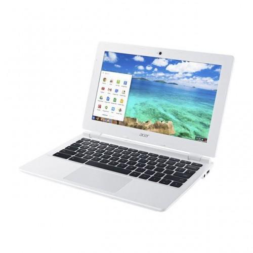 ChromeBook CB3-111-C20K
