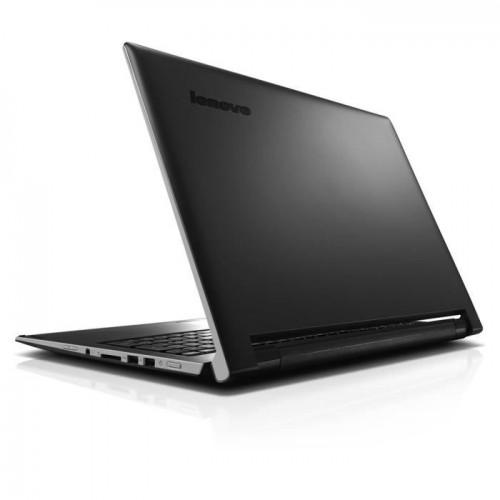 Lenovo FLEX 15 TOUCH I3