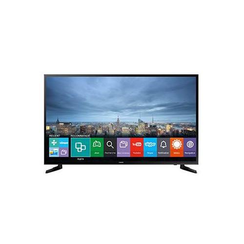 Télévision Samsung UHD Ue55JU6000kxzf