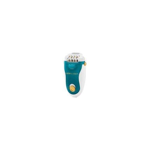 Calor epilateur EP5605C0
