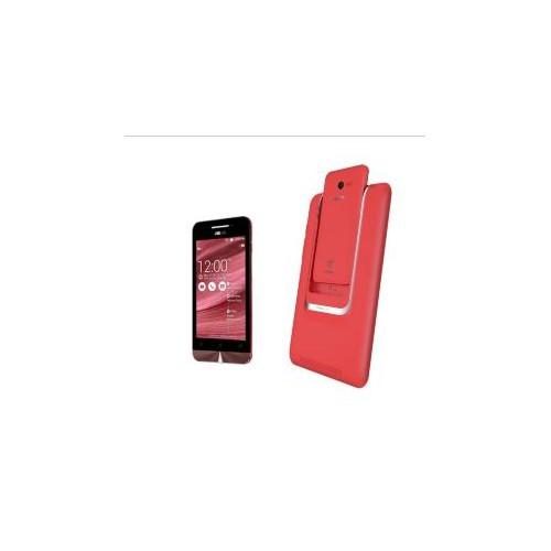 Asus PadFone mini (PF400CG) Rouge 8G
