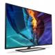 """Écran TV LED PHILIPS 55PUH6400 4K UHD 55""""(139 cm)"""