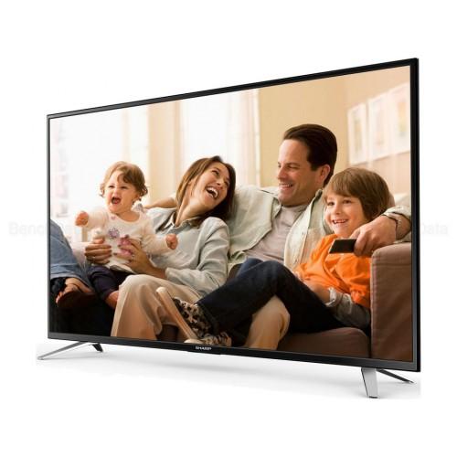 """Écran TV LED Sharp LC-48CFE4042E 48""""(121 cm)"""