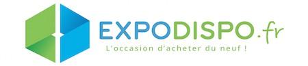 Expo-Dispo.fr